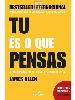 https://bo.escadalivraria.com/fileuploads/Produtos/thumb_escada_livraria_livros_escolares_61_79599_9789898979599.JPG