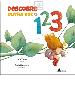 https://bo.escadalivraria.com/fileuploads/Produtos/thumb_escada_livraria_livros_escolares_61_79672_9789897079672.JPG