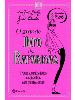 https://bo.escadalivraria.com/fileuploads/Produtos/thumb_escada_livraria_livros_escolares_61_79876_9789896579876.JPG