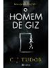 https://bo.escadalivraria.com/fileuploads/Produtos/thumb_escada_livraria_livros_escolares_61_79937_9789896579937.JPG