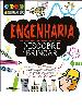 https://bo.escadalivraria.com/fileuploads/Produtos/thumb_escada_livraria_livros_escolares_61_79948_9789897079948.JPG
