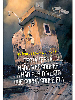 https://bo.escadalivraria.com/fileuploads/Produtos/thumb_escada_livraria_livros_escolares_61_80672_9789898580672.JPG