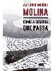 https://bo.escadalivraria.com/fileuploads/Produtos/thumb_escada_livraria_livros_escolares_61_81076_9789898881076.JPG