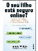 https://bo.escadalivraria.com/fileuploads/Produtos/thumb_escada_livraria_livros_escolares_61_81845_9789896681845.JPG