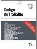 https://bo.escadalivraria.com/fileuploads/Produtos/thumb_escada_livraria_livros_escolares_61_81892_9789724081892.JPG
