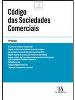 https://bo.escadalivraria.com/fileuploads/Produtos/thumb_escada_livraria_livros_escolares_61_82011_9789724082011.JPG