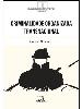 https://bo.escadalivraria.com/fileuploads/Produtos/thumb_escada_livraria_livros_escolares_61_82233_9789724082233.JPG