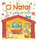 https://bo.escadalivraria.com/fileuploads/Produtos/thumb_escada_livraria_livros_escolares_61_82415_9789896682415.JPG