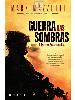 https://bo.escadalivraria.com/fileuploads/Produtos/thumb_escada_livraria_livros_escolares_61_82552_9789896682552.JPG