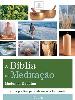 https://bo.escadalivraria.com/fileuploads/Produtos/thumb_escada_livraria_livros_escolares_61_82668_9789896682668.JPG