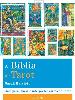 https://bo.escadalivraria.com/fileuploads/Produtos/thumb_escada_livraria_livros_escolares_61_82675_9789896682675.JPG