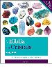 https://bo.escadalivraria.com/fileuploads/Produtos/thumb_escada_livraria_livros_escolares_61_82682_9789896682682.JPG