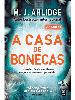 https://bo.escadalivraria.com/fileuploads/Produtos/thumb_escada_livraria_livros_escolares_61_82705_9789896682705.JPG