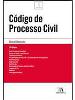 https://bo.escadalivraria.com/fileuploads/Produtos/thumb_escada_livraria_livros_escolares_61_82707_9789724082707.JPG