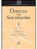 https://bo.escadalivraria.com/fileuploads/Produtos/thumb_escada_livraria_livros_escolares_61_82998_9789724082998.JPG