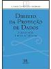 https://bo.escadalivraria.com/fileuploads/Produtos/thumb_escada_livraria_livros_escolares_61_83049_9789724083049.JPG