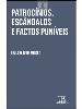 https://bo.escadalivraria.com/fileuploads/Produtos/thumb_escada_livraria_livros_escolares_61_83056_9789724083056.JPG