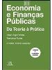 https://bo.escadalivraria.com/fileuploads/Produtos/thumb_escada_livraria_livros_escolares_61_83070_9789724083070.JPG