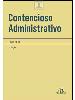 https://bo.escadalivraria.com/fileuploads/Produtos/thumb_escada_livraria_livros_escolares_61_83087_9789724083087.JPG