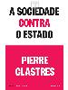 https://bo.escadalivraria.com/fileuploads/Produtos/thumb_escada_livraria_livros_escolares_61_83191_9789726083191.JPG