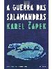 https://bo.escadalivraria.com/fileuploads/Produtos/thumb_escada_livraria_livros_escolares_61_83245_9789726083245.JPG