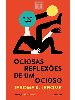 https://bo.escadalivraria.com/fileuploads/Produtos/thumb_escada_livraria_livros_escolares_61_83337_9789726083337.JPG