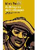 https://bo.escadalivraria.com/fileuploads/Produtos/thumb_escada_livraria_livros_escolares_61_83368_9789726083368.JPG