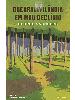 https://bo.escadalivraria.com/fileuploads/Produtos/thumb_escada_livraria_livros_escolares_61_83375_9789726083375.JPG