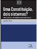 https://bo.escadalivraria.com/fileuploads/Produtos/thumb_escada_livraria_livros_escolares_61_83391_9789724083391.JPG