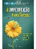 https://bo.escadalivraria.com/fileuploads/Produtos/thumb_escada_livraria_livros_escolares_61_83436_9789896683436.JPG