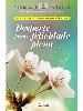 https://bo.escadalivraria.com/fileuploads/Produtos/thumb_escada_livraria_livros_escolares_61_83474_9789896683474.JPG