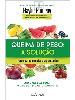 https://bo.escadalivraria.com/fileuploads/Produtos/thumb_escada_livraria_livros_escolares_61_83788_9789896683788.JPG