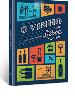 https://bo.escadalivraria.com/fileuploads/Produtos/thumb_escada_livraria_livros_escolares_61_84483_9789898784483.JPG