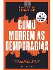 https://bo.escadalivraria.com/fileuploads/Produtos/thumb_escada_livraria_livros_escolares_61_84662_9789896684662.JPG