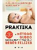 https://bo.escadalivraria.com/fileuploads/Produtos/thumb_escada_livraria_livros_escolares_61_84778_9789896684778.JPG