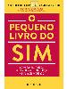 https://bo.escadalivraria.com/fileuploads/Produtos/thumb_escada_livraria_livros_escolares_61_84792_9789896684792.JPG