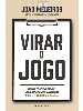 https://bo.escadalivraria.com/fileuploads/Produtos/thumb_escada_livraria_livros_escolares_61_84907_9789896684907.JPG