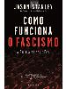 https://bo.escadalivraria.com/fileuploads/Produtos/thumb_escada_livraria_livros_escolares_61_84969_9789896684969.JPG