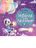 https://bo.escadalivraria.com/fileuploads/Produtos/thumb_escada_livraria_livros_escolares_61_85027_9789896685027.JPG