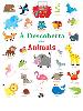 https://bo.escadalivraria.com/fileuploads/Produtos/thumb_escada_livraria_livros_escolares_61_85041_9789896685041.JPG