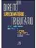 https://bo.escadalivraria.com/fileuploads/Produtos/thumb_escada_livraria_livros_escolares_61_85098_9789724085098.JPG