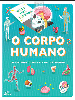 https://bo.escadalivraria.com/fileuploads/Produtos/thumb_escada_livraria_livros_escolares_61_85201_9789896685201.JPG