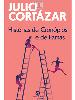 https://bo.escadalivraria.com/fileuploads/Produtos/thumb_escada_livraria_livros_escolares_61_85362_9789896685362.JPG