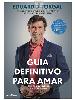 https://bo.escadalivraria.com/fileuploads/Produtos/thumb_escada_livraria_livros_escolares_61_85393_9789896685393.JPG