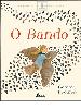 https://bo.escadalivraria.com/fileuploads/Produtos/thumb_escada_livraria_livros_escolares_61_85461_9789896685461.JPG