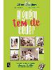 https://bo.escadalivraria.com/fileuploads/Produtos/thumb_escada_livraria_livros_escolares_61_85485_9789896685485.JPG