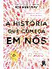 https://bo.escadalivraria.com/fileuploads/Produtos/thumb_escada_livraria_livros_escolares_61_85850_9789896685850.JPG