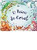 https://bo.escadalivraria.com/fileuploads/Produtos/thumb_escada_livraria_livros_escolares_61_86024_9789896686024.JPG