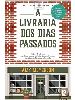 https://bo.escadalivraria.com/fileuploads/Produtos/thumb_escada_livraria_livros_escolares_61_86055_9789896686055.JPG