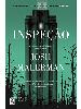 https://bo.escadalivraria.com/fileuploads/Produtos/thumb_escada_livraria_livros_escolares_61_86123_9789896686123.JPG